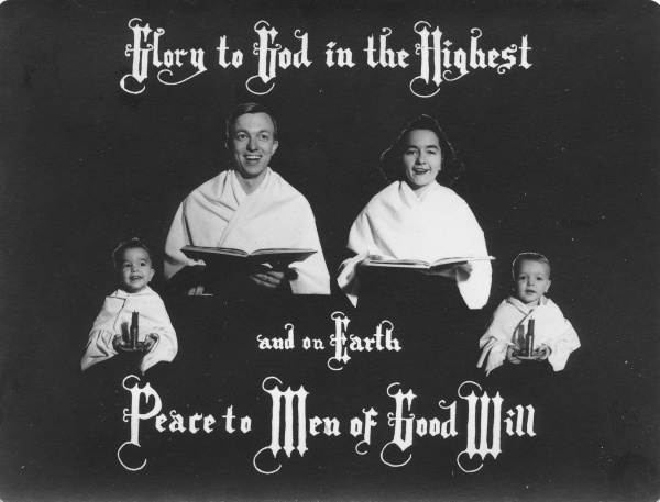 1950-rosschristmascard